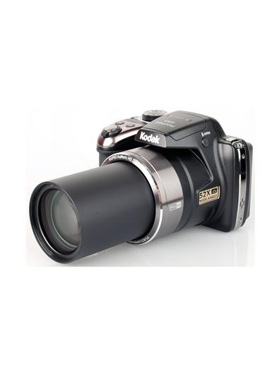 Pixpro Astro Zoom AZ252 Dijital Fotoğraf Makinesi-Kodak